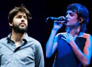 Salvador Sobral, Natalia Lacunza o Veintiuno, entre las actuaciones de los Veranos de la