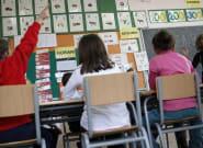 La ONU determina que España violó el derecho a la educación de un menor de