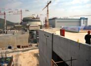 EPR de Taishan: la Chine sort du silence sur la centrale, pas de radioactivité