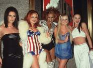 El as en la manga de las Spice Girls para celebrar los 25 años de