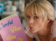 Νέες ταινίες: «Υποσχόμενη Νέα Γυναίκα», «Fast & Furious 9», «Digger» και ακόμη δύο