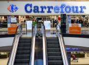 El producto que ha encontrado en Carrefour arrasa en Twitter con 4.000 'me gusta':