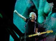El 'que te den' de Roger Waters, de Pink Floyd, a Mark