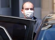 Masques, couvre-feu... Castex apporte enfin de bonnes nouvelles (avant les