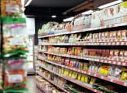 Los hombres están subestimados: descubre qué supermercados les