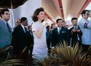 «37 Heavens»: Η μυστική σχέση της Τζάκι Κένεντι με Βρετανό διπλωμάτη γίνεται
