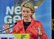 Bruselas suspenderá los fondos europeos a los países que ataquen la independencia