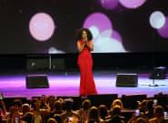 Νταϊάνα Ρος: Η επιστροφή μιας μεγάλης κυρίας - Νέο άλμπουμ μετά από 15
