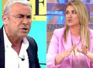 Qué hay de cierto en la enemistad entre Jorge Javier Vázquez y Carlota