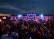 Βιέννη: Μόνο με 3.000 θεατές η δημοφιλής «Συναυλία Θερινής