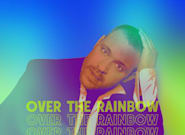 Will Young Shines A Light On His 'Unsung Heroes' Of The Queer Community This Pride