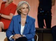 Élections régionales 2021: En Île-de-France, Valérie Pécresse largement en