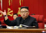 Kim Jong Un déclare que Pyongyang doit se préparer