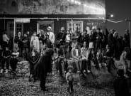 «Mapping the History»: Ένας φωτογραφικός περίπατος αφιερωμένος στην