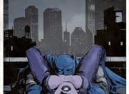 Ce dessin érotique entre Batman et Catwoman pose la question de la sexualité des