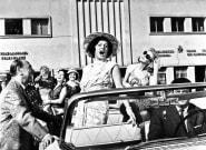 Ο 20ός αιώνας του Ελληνικού Σινεμά: Από τα «Κορίτσια για Φίλημα» στην «Ευδοκία» του
