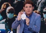 El alto y claro recado de Cintora a TVE por cancelar 'Las cosas claras':