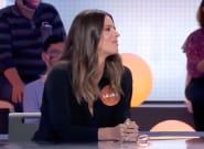 Laura Matamoros se estrena en 'Pasapalabra' y la reacción de los espectadores es