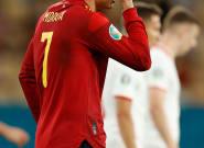 España, incapaz de ganar a Polonia (1-1), se complica el pase a