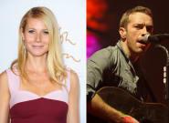 Gwyneth Paltrow Says Ex-Husband Chris Martin Is Now 'Like Her