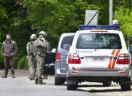 Le corps de Jürgen Conings, le militaire en fuite, découvert en