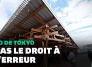 JO de Tokyo 2021: un village olympique organisé contre le