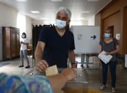 Élections régionales 2021: En Normandie, Hervé Morin en tête du premier