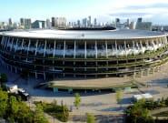 Les Jeux Olympiques de Tokyo pourront accueillir des