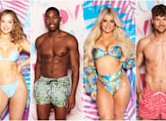 Love Island Line-Up 2021: Meet The Cast Of Singletons Heading Into The Villa This