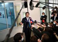 Élections régionales: LR tente de piéger Macron en vue du second