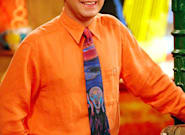 James Michael Tyler, Gunther en 'Friends', tiene un cáncer de próstata
