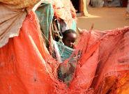 La ONU denuncia que se disparan los secuestros y abusos sexuales de niños en