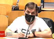 Condenan al 'Rey del Cachopo' a 15 años de cárcel por el asesinato de Heidi
