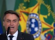 El Tribunal Superior Electoral de Brasil da 15 días a Bolsonaro para presentar pruebas sobre el presunto