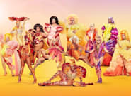We Finally Know How To Watch RuPaul's Drag Race All Stars 6 In The