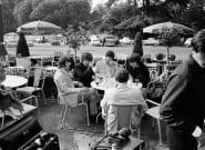 Πίτερ Τζάκσον: Από τον Άρχοντα των Δαχτυλιδιών στους Beatles για το Disney