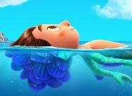 'Luca', la nueva película de Pixar, tiene una escena postcréditos por una buena
