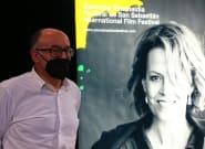 El Festival de San Sebastián suprime la distinción de género en el premio de