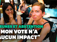 Régionales: ces jeunes électeurs expliquent leur