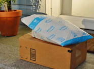 Los productos que están arrasando en el Amazon Prime