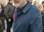 Λάκης Λαζόπουλος: Ακυρώνει την καλοκαιρινή περιοδεία λόγω προβλήματος