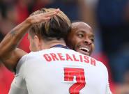 Inglaterra evita sustos y pasa a octavos como líder con un gol de
