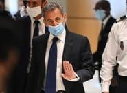 Sarkozy conocerá en septiembre su veredicto por financiación electoral