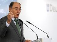 La Audiencia Nacional imputa al presidente de Iberdrola por los contratos con