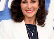 Shirley Ballas Details Cancer Scare After Finding Lump In Her