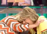 Los momentazos televisivos de Mila Ximénez que más se están recordando tras su