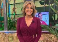 Telecinco cambia su programación para emitir un 'Sálvame' en honor a Mila