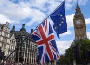 Reino Unido dará a los comunitarios un plazo de 28 días para pedir el permiso de