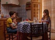 Pedro Almodóvar adelanta el estreno de 'Madres paralelas' al 10 de