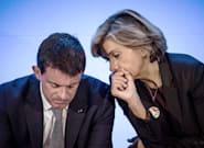 Régionales 2021 en Île-de-France : Valls votera